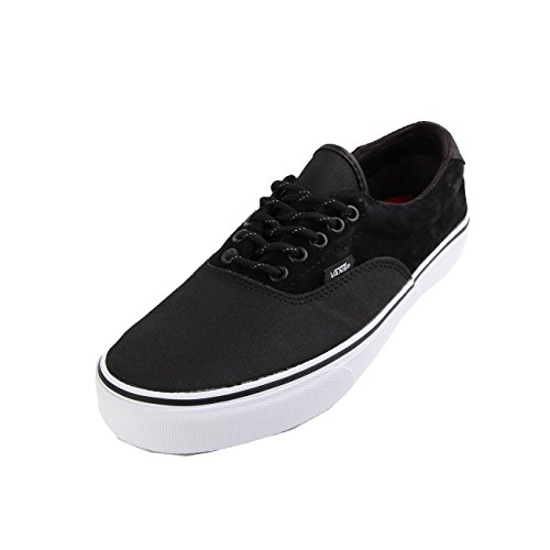 Vans Va2z5qk9b Era 59 Dx Black Nero