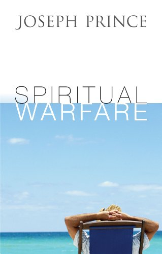 Spiritual Warfare (English Edition)