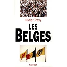 Les Belges (Documents Français)