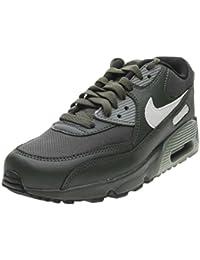 reputable site 68c2d 78ad3 Suchergebnis auf Amazon.de für: Nike - Sneaker / Jungen: Schuhe ...
