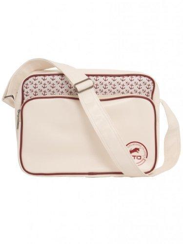 eto-bags-eto-bags-05-one-sz-white