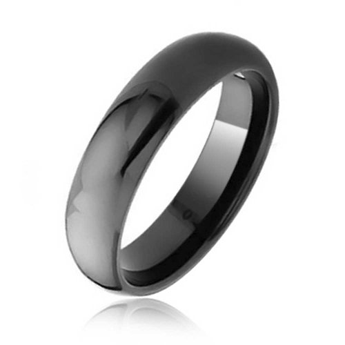 bling-jewelry-anillo-tungsteno-negro-anillo-de-boda-domo-6-mm