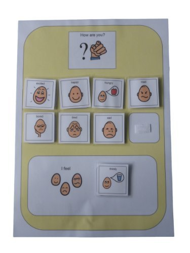 autism-supplies-and-developments-pecs-emotion-board