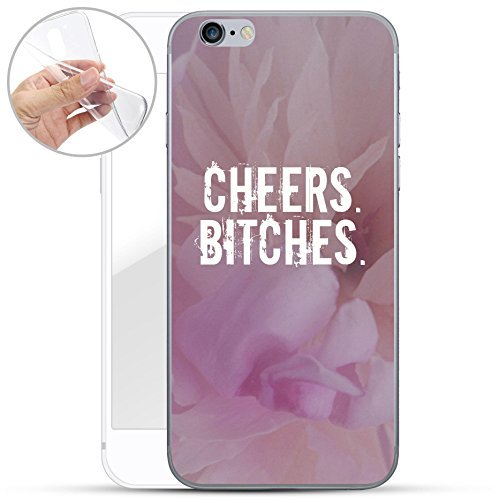 motif-serie-1-coque-pour-iphone-cheers-bitches-iphone-6-plus-6s-plus