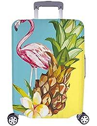 Amazon.es  flores - Incluir no disponibles   Maletas y bolsas de viaje ... dde14b0ecf227