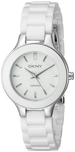 orologi-da-donna-dkny-dkny-sport-casual-ny4886