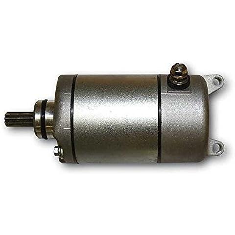 Motor de arranque para Yamaha YZF 600R, Fzr 600, YFM 350