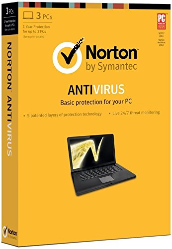 symantec-norton-antivirus-210-2014-always-up-to-date-3-pc-including-bonus-for-norton-virus-removal-a