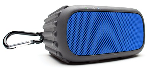 grace-digital-ecorox-rugged-bluetooth-waterproof-wireless-speaker-compatible-with-smartphones-tablet