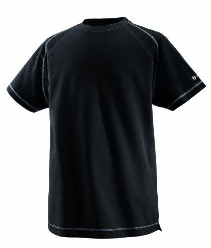 Preisvergleich Produktbild Bosch Professional T-Shirt WTSI 09, Gr. XL, schwarz