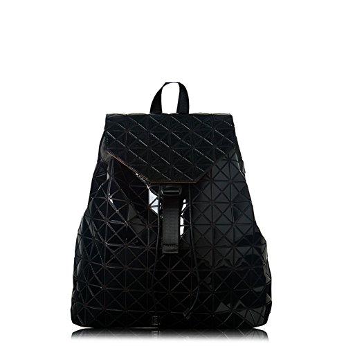 mosaik-farbe-pack-rucksack-hit-nahte-koreanisch-street-rucksack-und-rhombischen-rucksack-b
