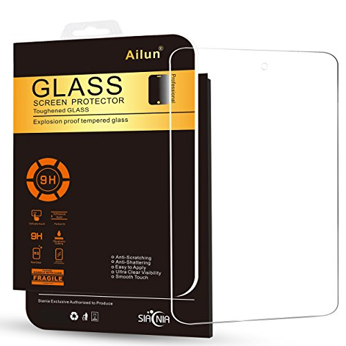 fire-7-screen-protector7inch5th-generation-2015-releaseby-ailuntempered-glass9h-hardness25d-edgeultr