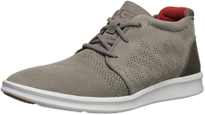 Puma Smash Woven Sneaker   Billig und erschwinglich Im Verkauf