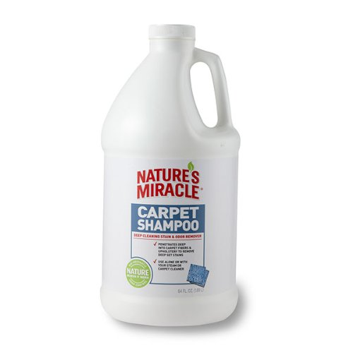 natures-miracle-deep-cleaning-pet-stain-and-odor-carpet-shampoo-64oz-1-2-gallon