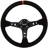 Occ Motorsport occvol005Volante