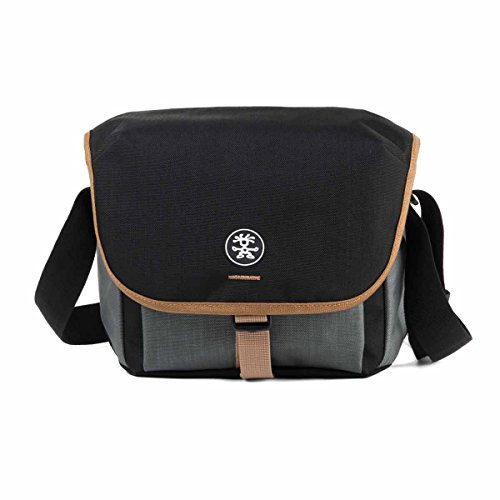 crumpler-20-proper-roady-sling-camera-bag-with-79-inch-tablet-compartment-black-grey