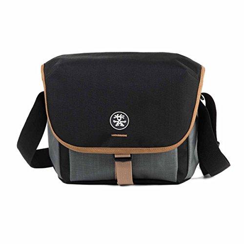 crumpler-proper-roady-20-sac-a-bandouliere-pour-appareil-photo-avec-compartiment-tablette-79-noir-gr