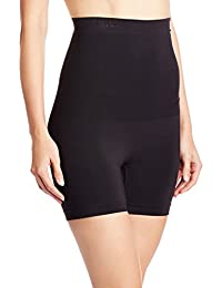d01b2eca42644 Jockey Women s Clothing  Buy Jockey Women s Clothing online at best ...