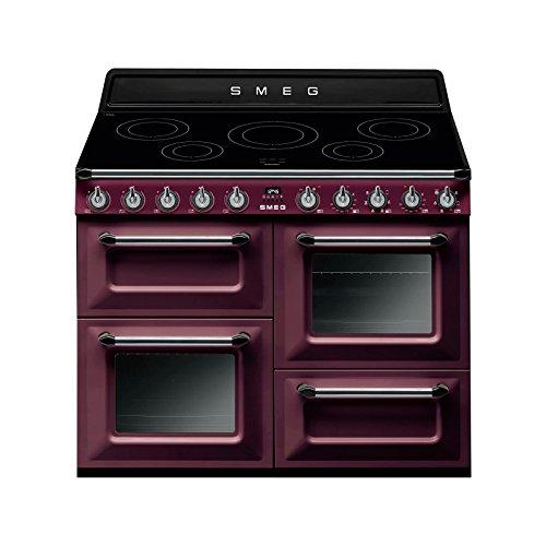 Küche, Haushalt & Wohnen 2 stück Knobs echte SMEG Ofen Kontrollknopf Herd Hitze-schalter