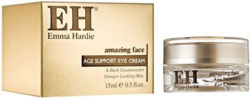 Emma Hardie Age Support Eye Cream by Emma Hardie