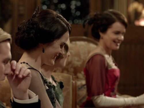 downton-abbey-christmas-special-pt-1-and-2