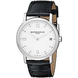 Reloj Baume&Mercier para Hombre M0A10146