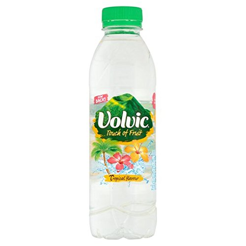 volvic-touch-of-fruit-500ml-tropical