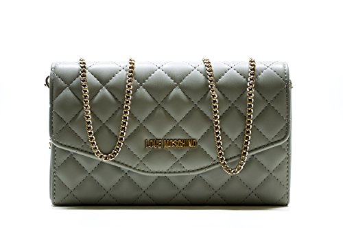 love-moschino-shoulder-bag-nappa-pu-quilted-grey