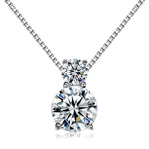 s925-silver-japonais-et-korean-air-pendentif-chaine-clavicule-accessoires-simple-joker-argent-bijoux