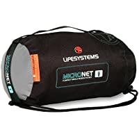Lifesystems - MicroNet Single Mosquito Net, color 0