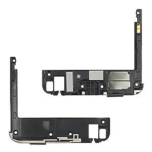 BisLinks® Ersatz Loud Redner Antenna Buzzer Ringer Unit Für LG G2 D802 D800