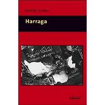Harraga