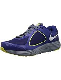 the best attitude 95056 a02cd Nike Men s Emerge 3 Running Shoes