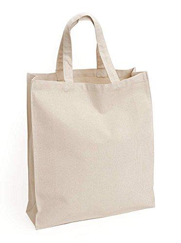 Despicable Me Minions Tote bag. Beige cotton bag, Cotton Tote Bag, Can be used as a bag for life shopping bag, handbag, fashion bag, school bag, beach bag, shoulder bag. - handmade-bags