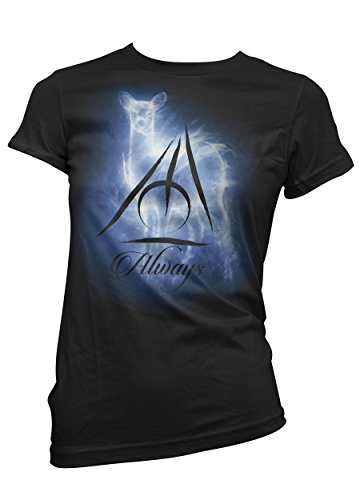 camiseta-mujer-always-severus-piton-camiseta-harry-potter-100-algodon-lamaglieriam-negro