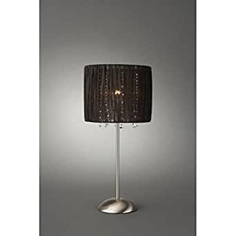 Philips massive line design lampe sur pied décorative modèle aRAM sol