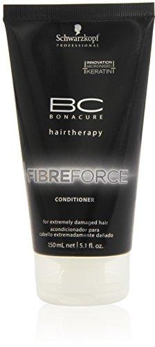Schwarzkopf Professional BC Bonacure Fibre Force Conditioner 150ml