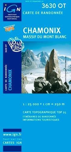 chamonix-massif-du-mont-blanc-ign-map
