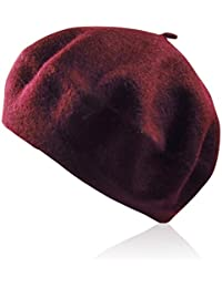 The Outlet London - Gorro - para Mujer