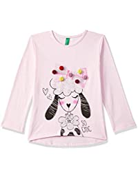 e091359264 Top Brands Girls' Clothing: Buy Top Brands Girls' Clothing online at ...