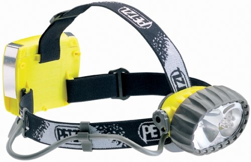 petzl-duo-led-5