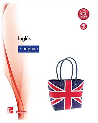 Ingles Comercio. Grado Medio