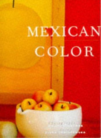 Color En Mexico