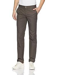 Park Avenue Men's Casual Trousers