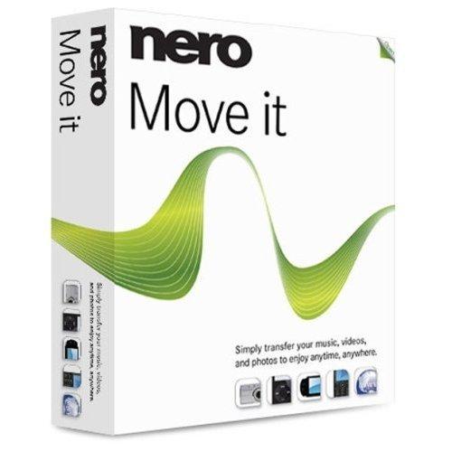 nero-move-it