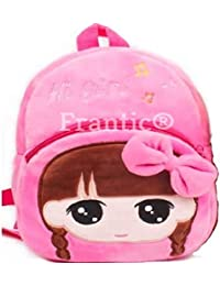 Amazon.in  Last 30 days - School Bags   Bags   Backpacks  Bags ... 1fb2aac989d69