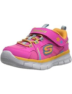Skechers SynergyLovespun Sneaker