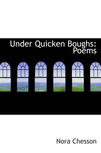 under-quicken-boughs-poems