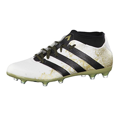 Adidas Ace 16.2 Primemesh FG/AG - Speed of light