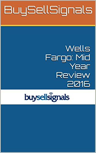 wells-fargo-mid-year-review-2016-english-edition